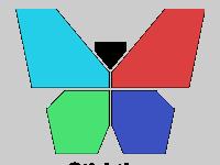 Stichting VierVlakVlinder